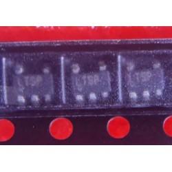 LT1931AES5#TRMPBF