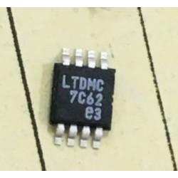 LT1965EMS8E-2.5#PBF