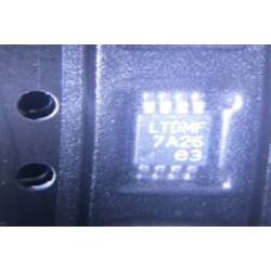LT1965EMS8E-3.3#PBF