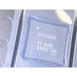 CC1020RSSR