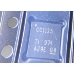 CC1125RHBR