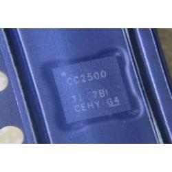 CC2500RGPR