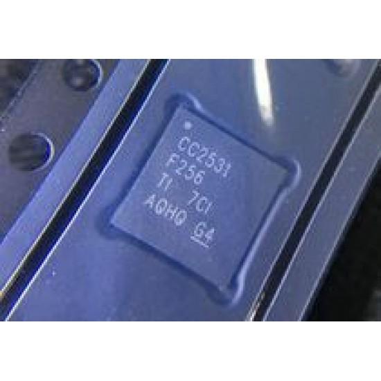 CC2531F256RHAR