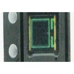 TEMD5510FX01