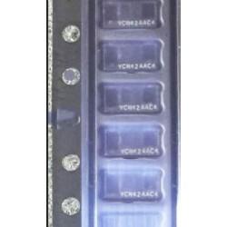 VCNL4020-GS08